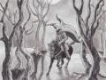 Headless Horseman